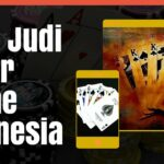 Variasi Game: Kenikmatan Main Pokerlounge99