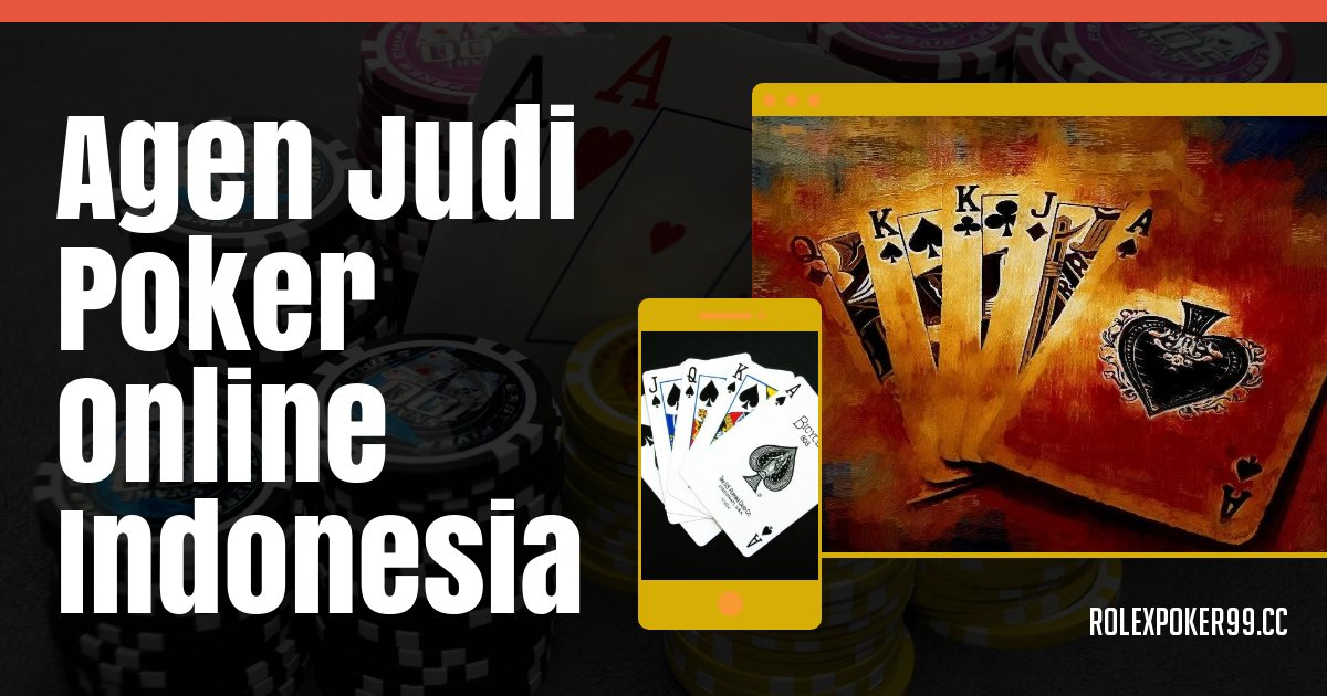 Variasi Game Kenikmatan Main Pokerlounge99